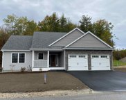 73 Pineview Drive Unit #22, Candia image