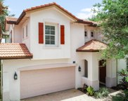 513 Tomahawk Court, Palm Beach Gardens image