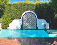 544 N Crescent Heights Blvd, Los Angeles image