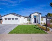 4020 E Glenrosa Avenue, Phoenix image