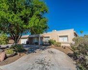 3034 E Dahlia Drive, Phoenix image