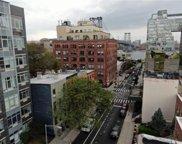 66 South 4 Street Unit 3, Brooklyn image