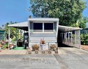 5935  Auburn Boulevard Unit #91, Citrus Heights image
