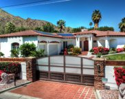 232 W Overlook Road, Palm Springs image