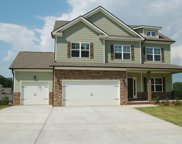 7947 Chianti Unit 105, Chattanooga image