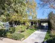 1116 Monument Street, Pacific Palisades image