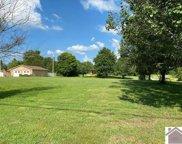 0.69-Acre on US Hwy 641 N, Benton image