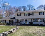 6 Green Haven  Road, Trumbull image