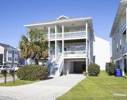 706 Elton Avenue Unit #B, Carolina Beach image