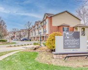 2702 Mcknight Crossing  Court, St Louis image