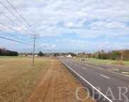 5760 Caratoke Highway, Grandy image