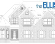 9013 Safe Haven Place Lot 557, Spring Hill image