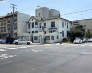 593 8Th St, Oakland image