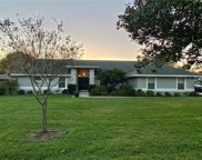 3855 Gaines Drive, Winter Haven image