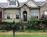 423 Carriage House Ln, Hendersonville image