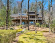 2338 West Club Blvd, Lake Toxaway image