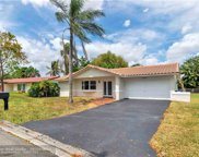 11221 NW 41st Ct, Coral Springs image