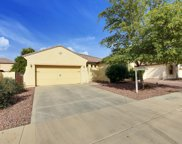 14110 W Windrose Drive, Surprise image