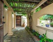 61 Via Encina, Monterey image