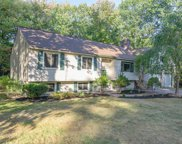 26 Country Acres Rd, Sandown image