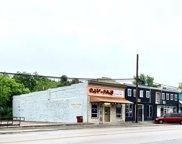 126 W Main Street, Quinlan image