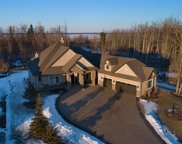 30 26314 Township Rd 532a, Rural Parkland County image