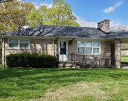 1015 Chesley Dr, Louisville image