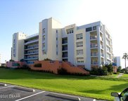 5300 S Atlantic Avenue Unit 3301, New Smyrna Beach image