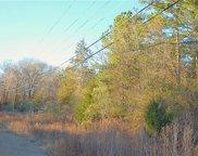 4818 Pine Hill Road, Shreveport image