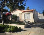 8909  Dorrington Ave, West Hollywood image