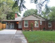 6466 Camp Bowie Boulevard, Fort Worth image