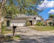 6523 Piccadilly Lane, Orlando image