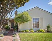 215 Alameda Ave, Salinas image