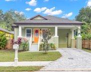 6913 N 19th Street, Tampa image
