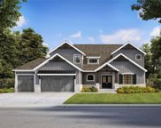 12202 W 167th Terrace, Overland Park image