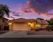 1210 W Goldfinch Way, Chandler image