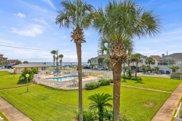 2250 Scenic Gulf Drive Unit #UNIT 18, Miramar Beach image