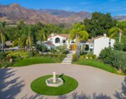 1148 Mcnell Road, Ojai image