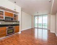 3470 E Coast Ave Unit #H1609, Miami image