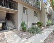 1004 E Osborn Road Unit #D, Phoenix image