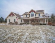 W212S7560 Annes Way, Muskego image