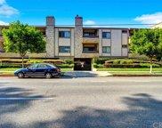 12355 Chandler Boulevard Unit #205, Valley Village image