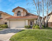 17202 Tassajara Circle, Morgan Hill image