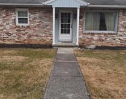 260 Clearview Drive, Christiansburg image