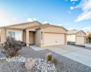 2305 Aguacate Nw Drive, Albuquerque image