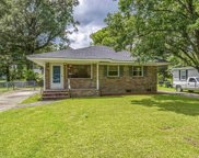 1271 Park Hill Dr., Conway image