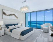 17001 Collins Ave Unit #3101, Sunny Isles Beach image