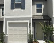 8060 Rolling Shell Trail, Wesley Chapel image