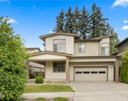 10702 SE 187th Place, Renton image