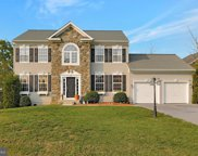 11400 Sunny View Ct, Hagerstown image